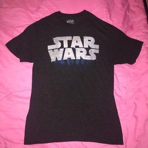 🖤 STAR WARS t shirt 🖤